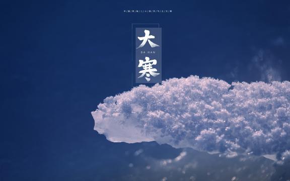 济州岛 办理中国旅行证
